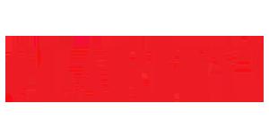 clarity_logo