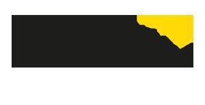 bettesworths_logo