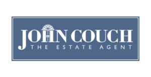 johncouch-logo