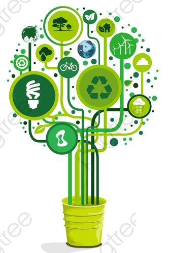 pulse8-green-energy