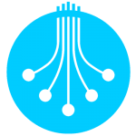 Leased Line Icon